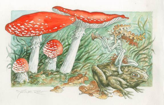 Image du Blog poopp.centerblog.net